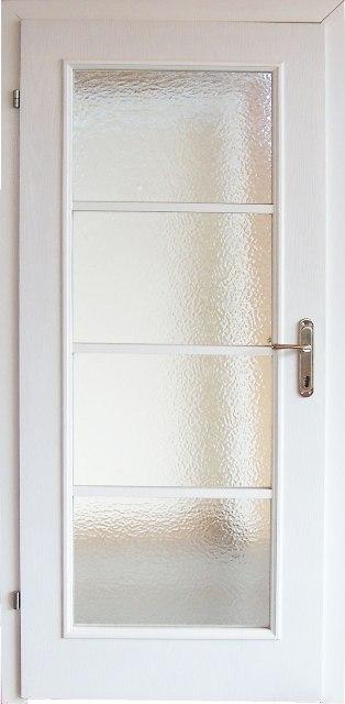 Dom A Pvc Aluminum Doors And Windows Interior Doors